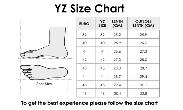 YZFeet Mens Formal Leather Loafer Shoes