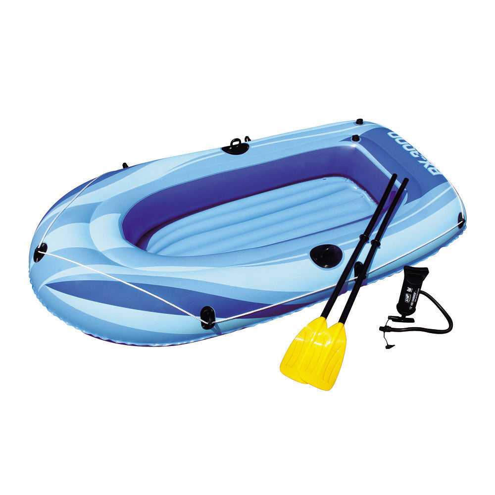 Bestway Hydro Force RX-4000 - Freedom Inflatables - 1