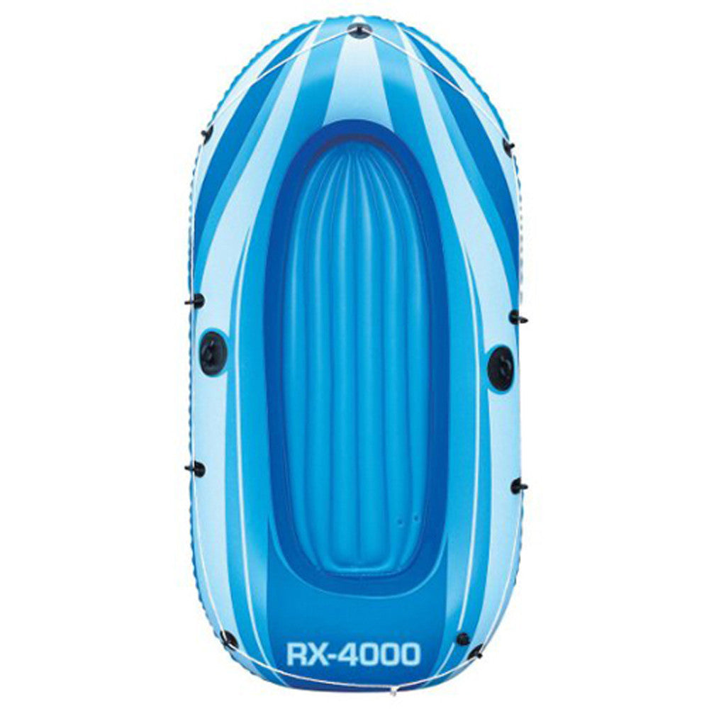 Bestway Hydro Force RX-4000 - Freedom Inflatables - 3