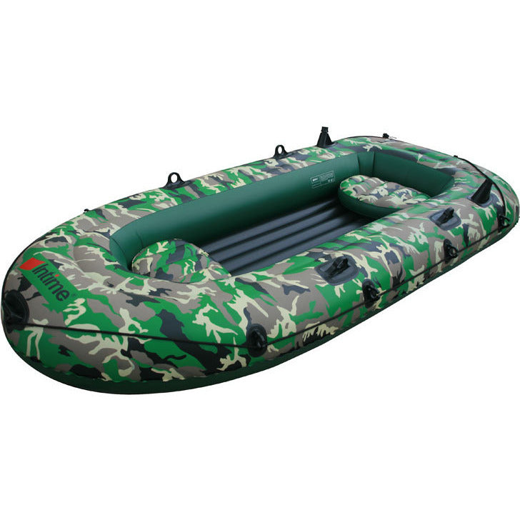 fishing boat/kayak fishing/inflatable dinghy/PVC boat/canoe/the kayak/fishing canoe/pathfinder kayak/botes inflaveis para pesca