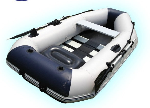 motor boat/outboard/boats rubber/pontoon boat/rubber boats/inflatable water/sailboat/300/dinghy/hovercraft/marine equipment