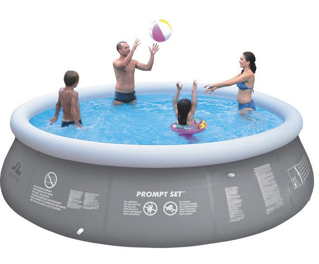 inflatable pools for adults boia para piscina baseny dead pool swiming pool piscina de natacao para adultos inflavel infantil