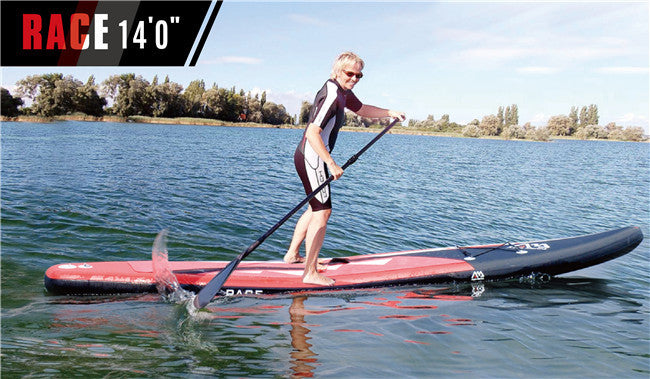 Inflatable Turing Race Around Cruising Stand up paddle board Sup  Board Surfboard Paddle board Surf board