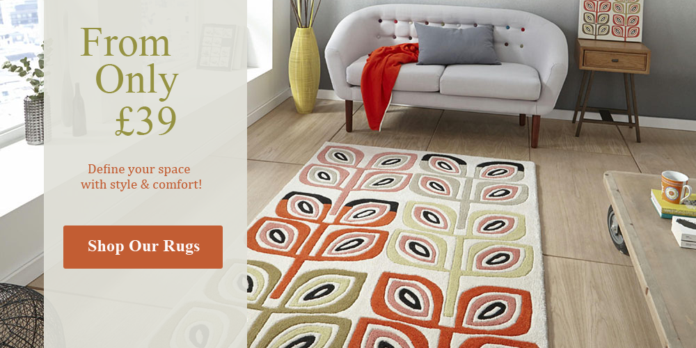 Shop our best rugs, for sale! Free Shipping! Fine Furniture.