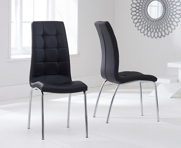 California Dining Chair (Pairs)