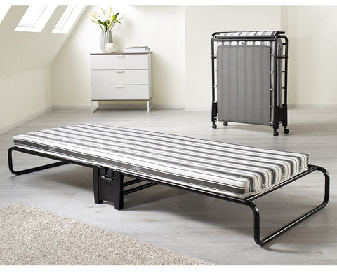 Advance Airflow Single Folding Bed