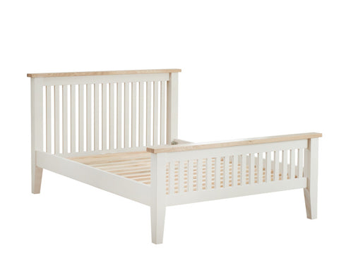 Camberwell King Size Bed