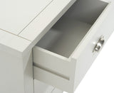 Sandringham Grey 4 + 3 Drawer Chest
