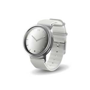 Phase smartwatch @Misfit