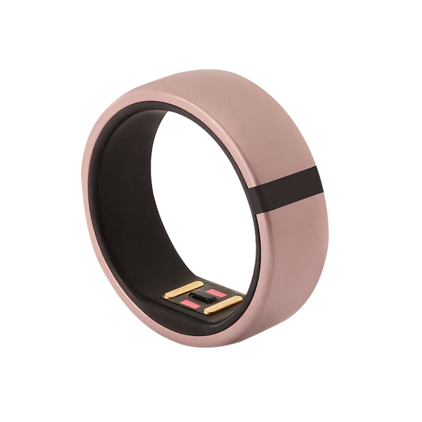 Tracker ring @Motiv - Hominems