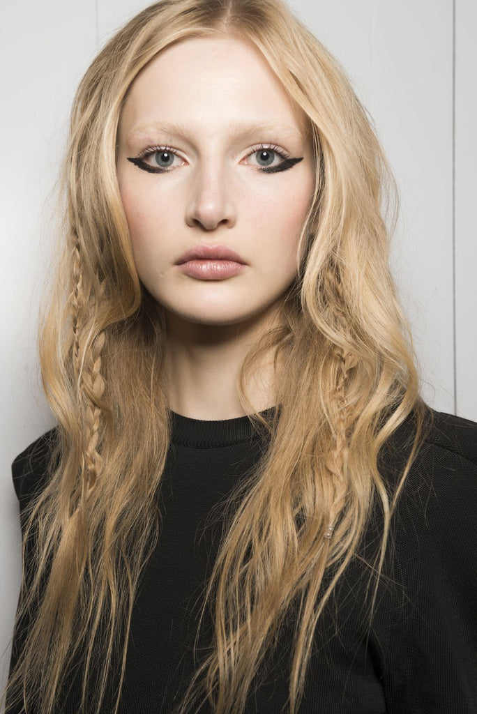 Spring Hair Trends To Try This Season