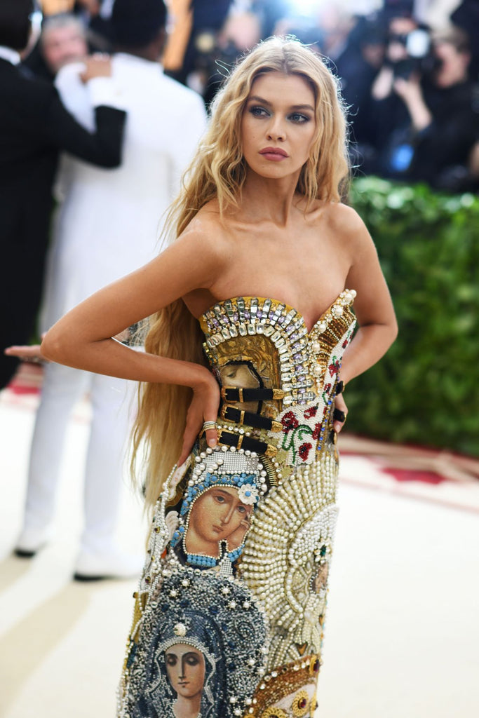 The Met Gala 2018: Most Memorable Moments