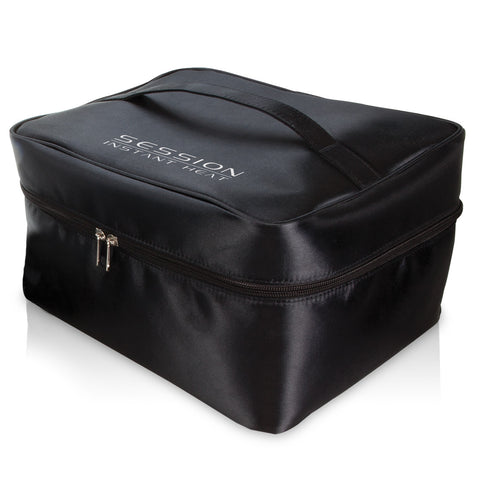 Session Storage Bag