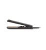 Mini Styler (Black)