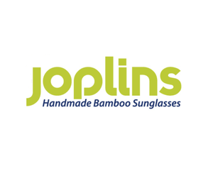 Joplins Sunglasses