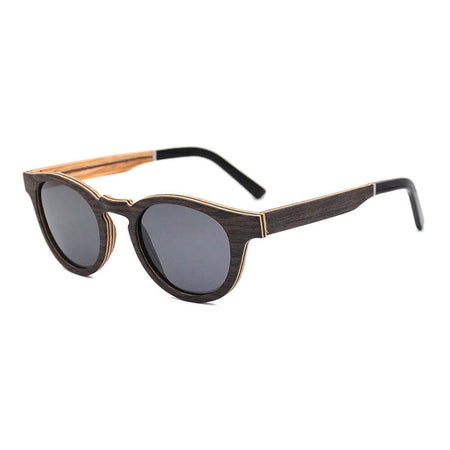 Bennett - JOPLINS® Sunglasses Sunglasses