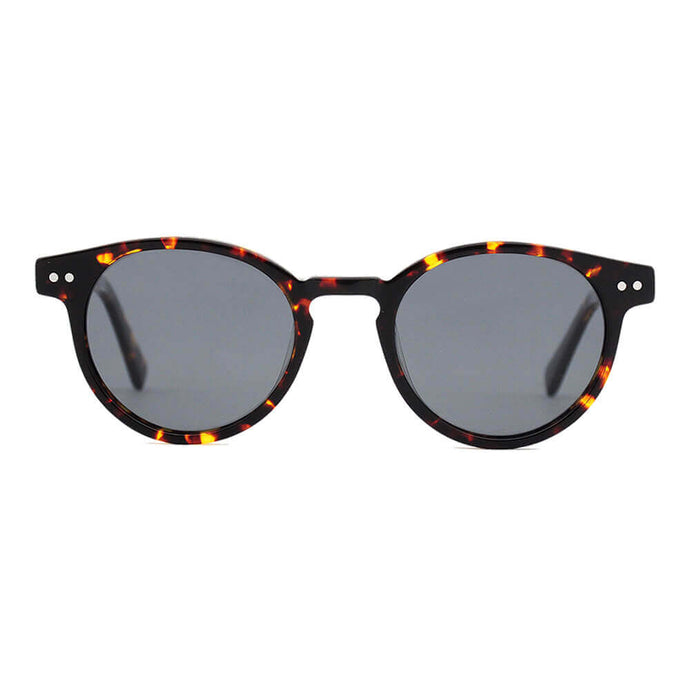 Ganges (Color Varies) - JOPLINS® Sunglasses Tortoise Sunglasses