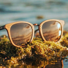 Load image into Gallery viewer, Woodrow - JOPLINS® Sunglasses