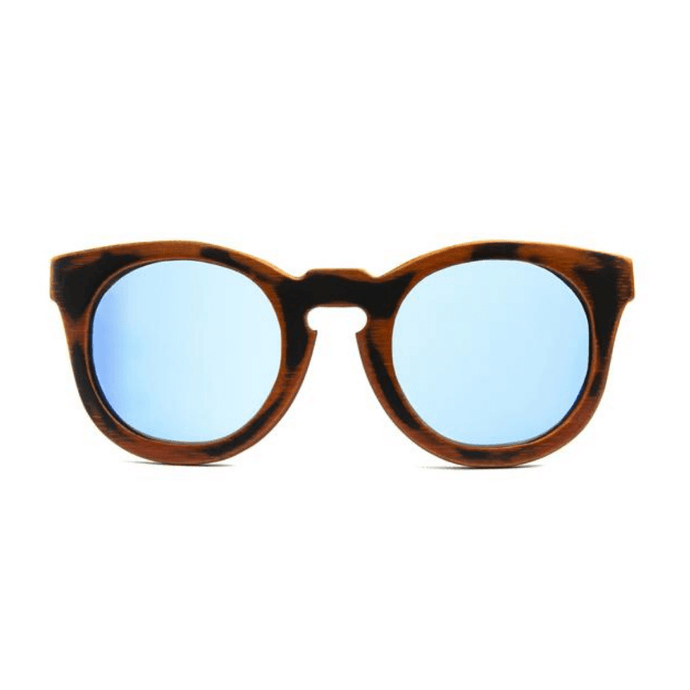 Stuzzi - JOPLINS® Sunglasses sunglasses