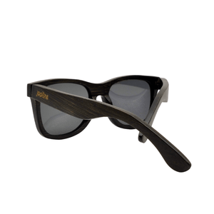 Hayden (Color Varies) - JOPLINS® Sunglasses Sunglasses