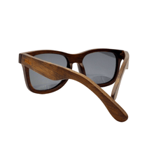 Load image into Gallery viewer, Hayden (Color Varies) - JOPLINS® Sunglasses Sunglasses