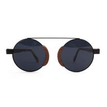 Load image into Gallery viewer, Nungui - JOPLINS® Sunglasses