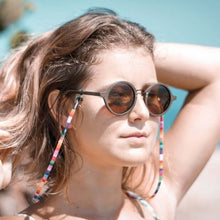 Load image into Gallery viewer, Yolinho - JOPLINS® Sunglasses Sunglasses