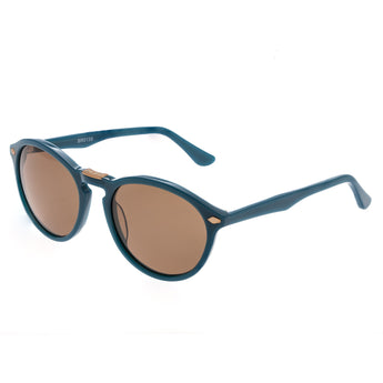 Bertha Sunglasses Kennedy Br013b