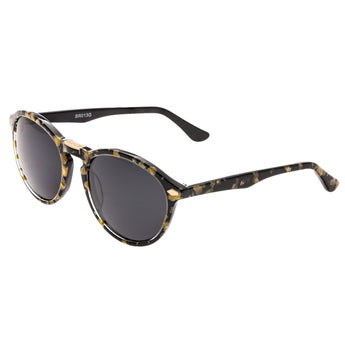 Bertha Sunglasses Kennedy Br013g
