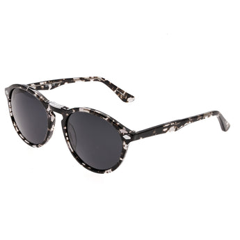 Bertha Sunglasses Kennedy Br013s