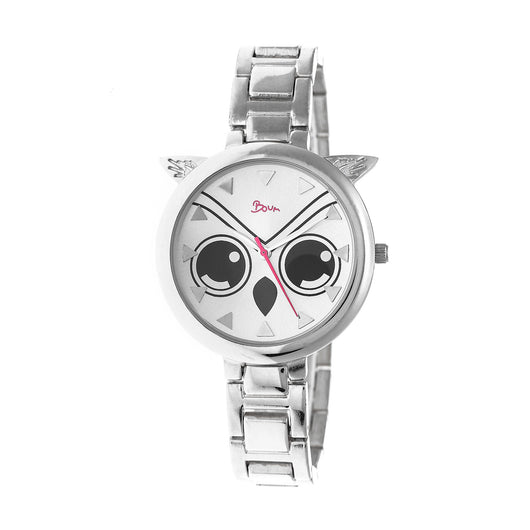 Boum Bm3601 Sagesse Ladies Watch
