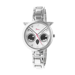 Related product : Boum Bm3601 Sagesse Ladies Watch