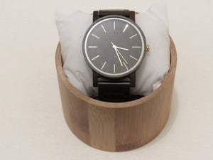 Wooden Watches - Premium Wooden Accessories