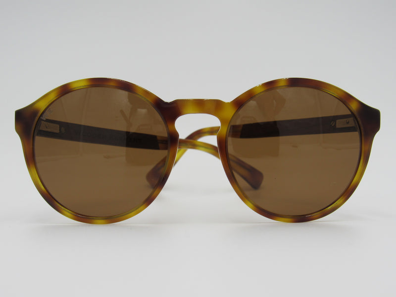 Wooden Sunglasses- Premium Wooden Accessories