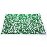 The Greenery Dog Mat