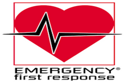 Emergency First Responder