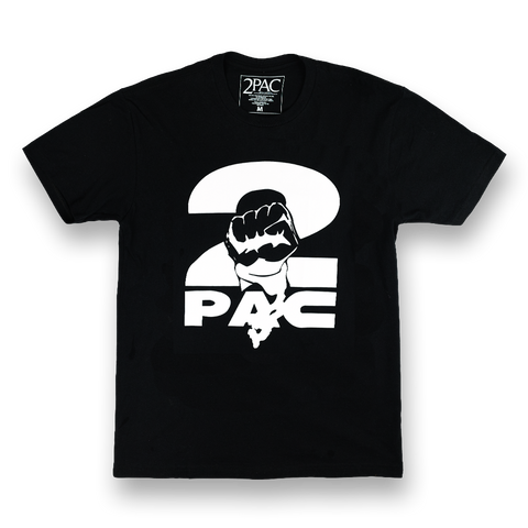 Strictly 4 My N.I.G.G.A.Z. T-Shirt - Apparel 2PAC OFFICIAL MERCHANDISE STORE - T-SHIRT - ALBUMS - LYRICS - CHANGES - MOVIE - MERCH - QUOTES - TUPAC - POEMS - POETRY