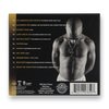 The Best of 2PAC - Part 1 Thug CD