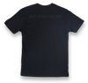 All Eyez On Me Darkness Tee
