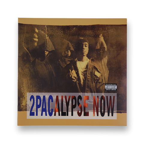 LP Black Vinyl - Music 2PAC OFFICIAL MERCHANDISE STORE - T-SHIRT - ALBUMS - LYRICS - CHANGES - MOVIE - MERCH - QUOTES - TUPAC - POEMS - POETRY