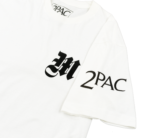 Makaveli T-Shirt - Apparel 2PAC OFFICIAL MERCHANDISE STORE - T-SHIRT - ALBUMS - LYRICS - CHANGES - MOVIE - MERCH - QUOTES - TUPAC - POEMS - POETRY