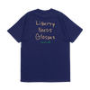 Liberty Needs Glasses T-Shirt