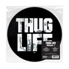 Thug Life Beanie + Picture Disc