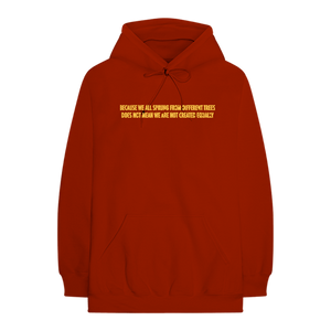 Trees Hoodie (Maroon) - Apparel 2PAC OFFICIAL MERCHANDISE STORE - T-SHIRT - ALBUMS - LYRICS - CHANGES - MOVIE - MERCH - QUOTES - TUPAC - POEMS - POETRY