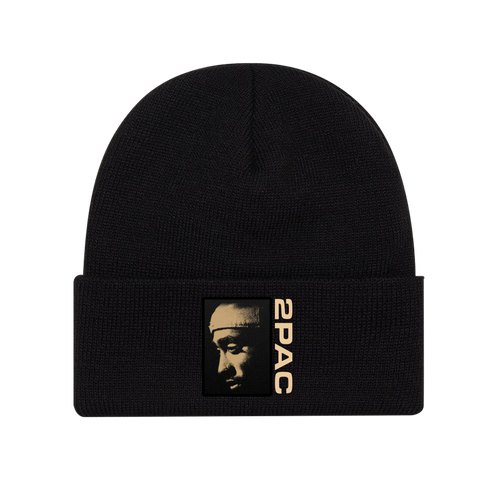 Until the End of Time Beanie