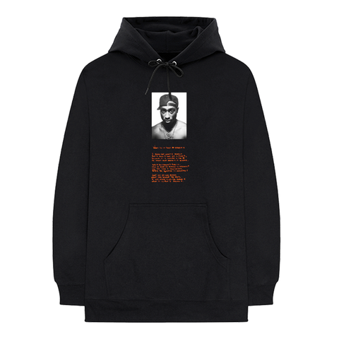 6bf808e2249 What Is It That I Search For Hoodie ...