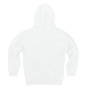 Blues Hoodie (White) - Apparel 2PAC OFFICIAL MERCHANDISE STORE - T-SHIRT - ALBUMS - LYRICS - CHANGES - MOVIE - MERCH - QUOTES - TUPAC - POEMS - POETRY