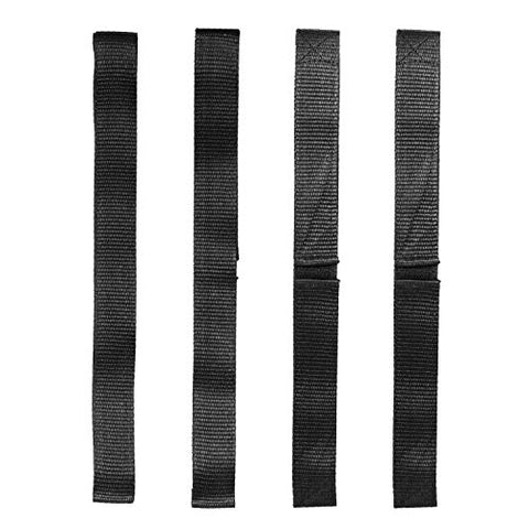 Replacement Hoverkart Straps