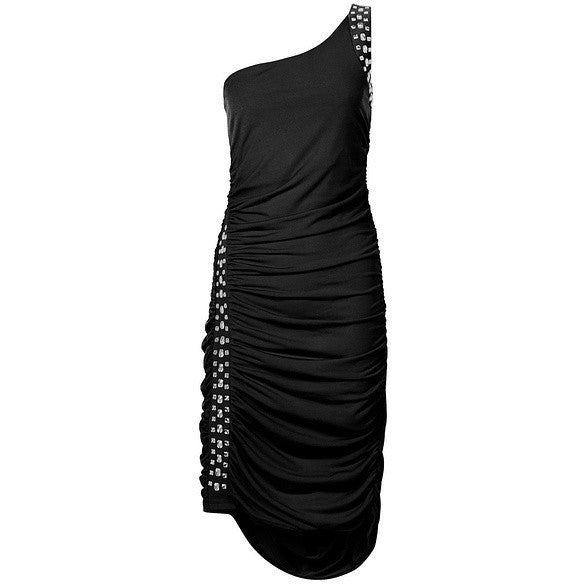 Party Dresses Bodycon - Kind Unity