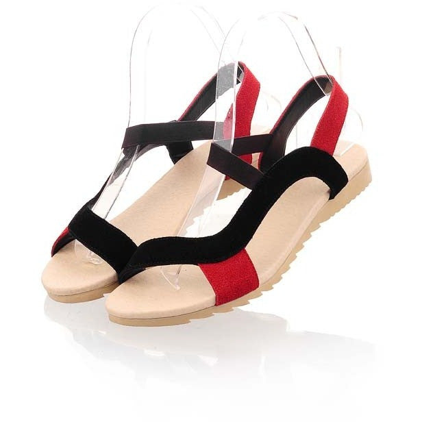 Shallow Sandal Ladies Causal Shoes Women - Kind Unity